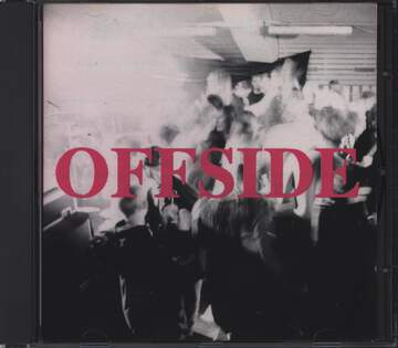 Various: Offside