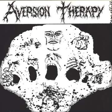 Aversion Therapy: Blurred Visions