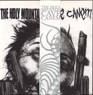 The Holy Mountain / Cave Canem: The Holy Mountain / Cave Canem
