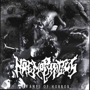 Haemophagus / Spiral: Swamps Of Horror / Deep Desire