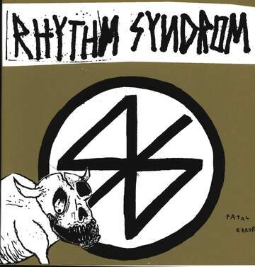 Rhythm Syndrom: Fatal Error