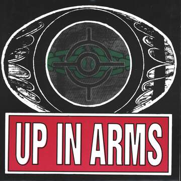 Up in Arms: Up In Arms