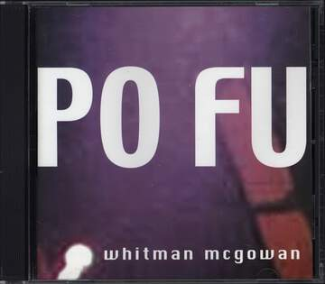 Whitman McGowan: Po Fu