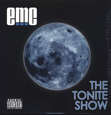 E.M.C.: The Tonite Show