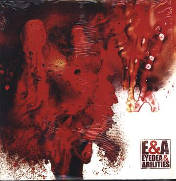 Eyedea & Abilities: E&A