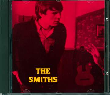 The Smiths: Stop Me