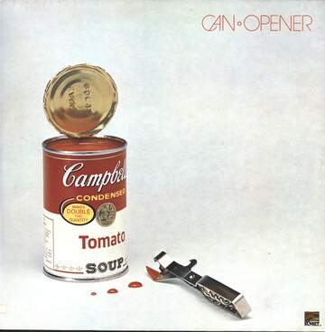 Can: Opener