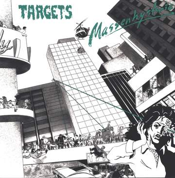 Targets: Massenhysterie