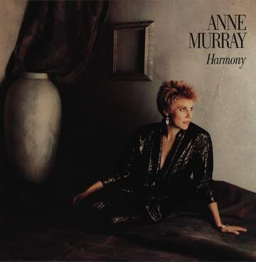 Anne Murray: Harmony