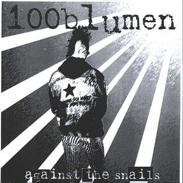 100blumen: Against The Snails