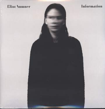 Eliot Sumner: Information