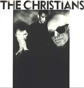 The Christians: The Christians