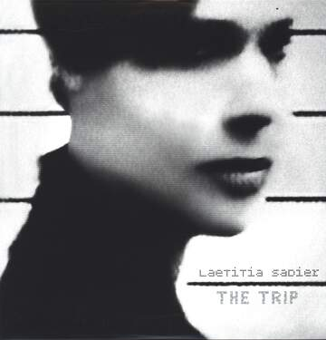 Laetitia Sadier: The Trip