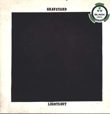 Graveyard: Lights Out