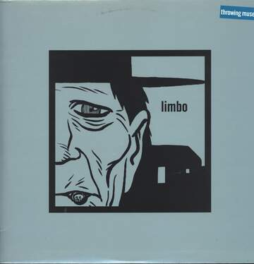 Throwing Muses: Limbo