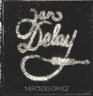 Jan Delay: Mercedes-Dance