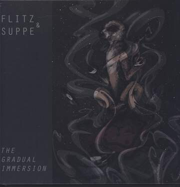 Flitz / Suppe: The Gradual Immersion