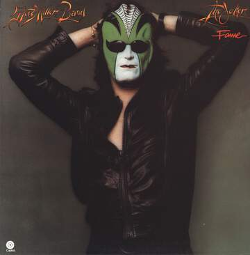 Steve Miller Band: The Joker