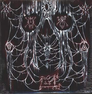 Vasaeleth: Crypt Born & Tethered To Ruin 