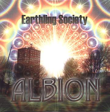 Earthling Society: Albion