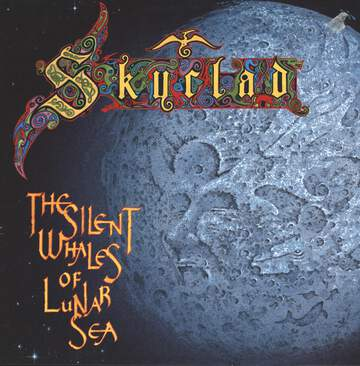 Skyclad: The Silent Whales Of Lunar Sea