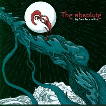 Dark Tranquillity: The Absolute