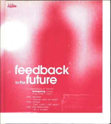 Various: Feedback To The Future