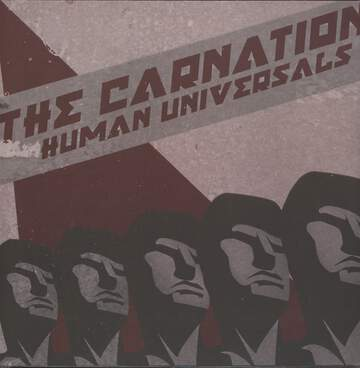 The Carnation: Human Universals