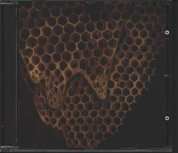 Telefon Tel Aviv: Map Of What Is Effortless