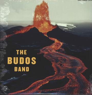 The Budos Band: The Budos Band