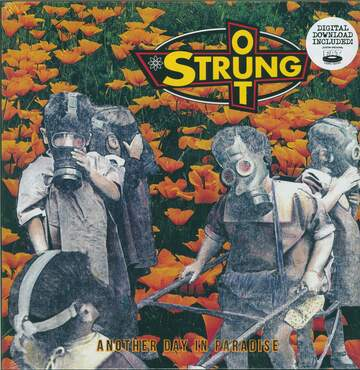 Strung Out: Another Day In Paradise