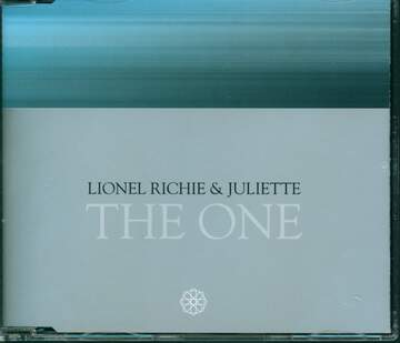 Lionel Richie / Juliette: The One