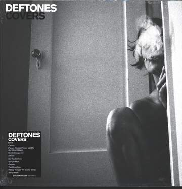 Deftones: Covers
