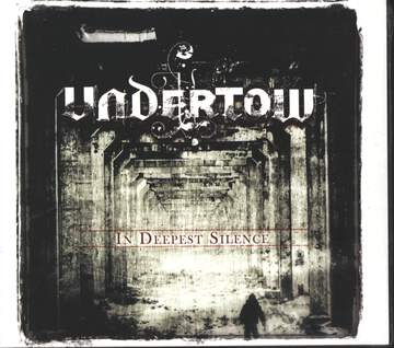 Undertow: In Deepest Silence