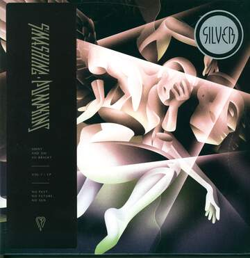 The Smashing Pumpkins: Shiny And Oh So Bright - Vol.1 / LP - No Past, No Future, No Sun