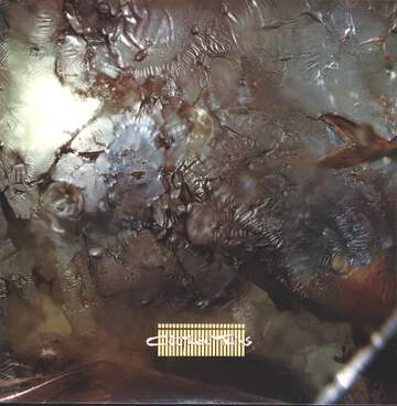 Cocteau Twins: Head Over Heels