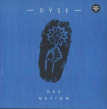 Dÿse: Das Nation