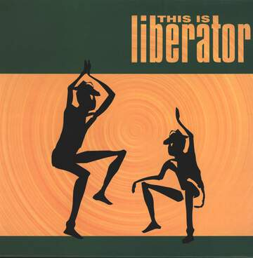 Liberator: This Is...