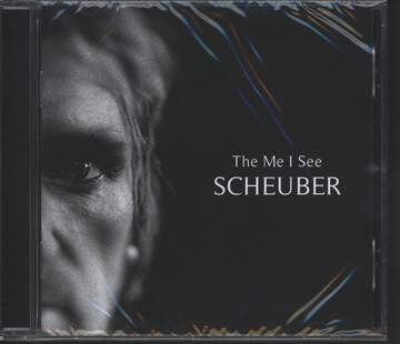 Dirk Scheuber: The Me I See