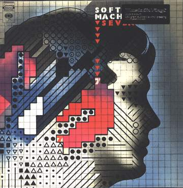 Soft Machine: Seven