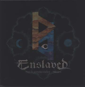 Enslaved: The Sleeping Gods-Thorn