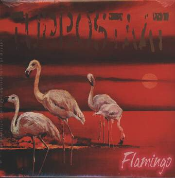 Turbostaat: Flamingo