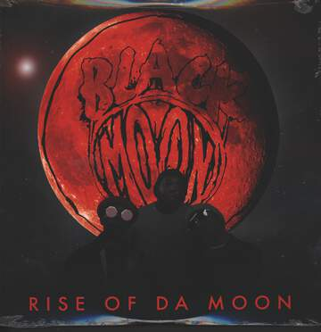 Black Moon: Rise Of Da Moon