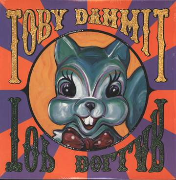 Toby Dammit: Top Dollar