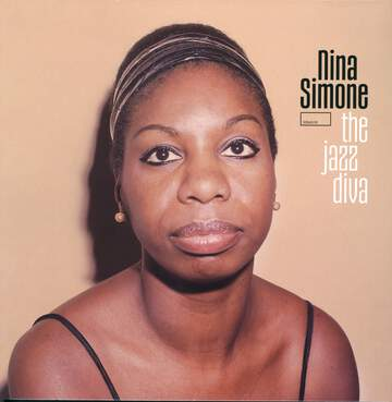 Nina Simone: The Jazz Diva