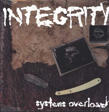 Integrity: Systems Overload