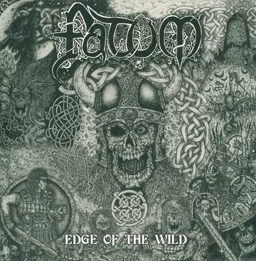 Fatum: Edge Of The Wild