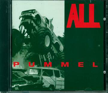 All: Pummel