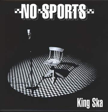 No Sports: King Ska