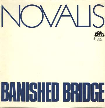 Novalis: Banished Bridge